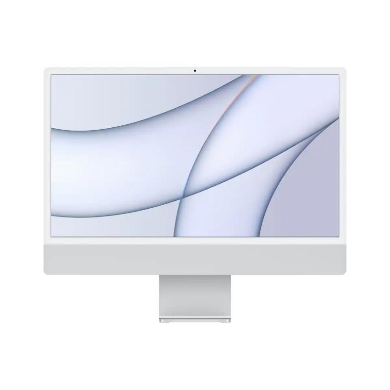 Apple iMac 24 吋 7 核心 GPU