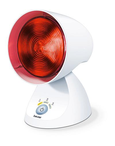 Beurer IL35 光療 紅外線照護燈