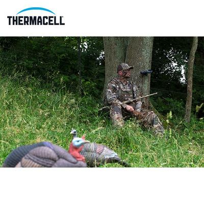 Thermacell Armored Portable Mosquito Repeller MR450 戶外便攜驅蚊機