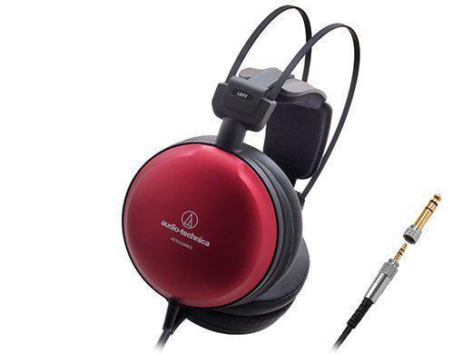 Audio Technica ATH-A1000Z 頭戴式耳機