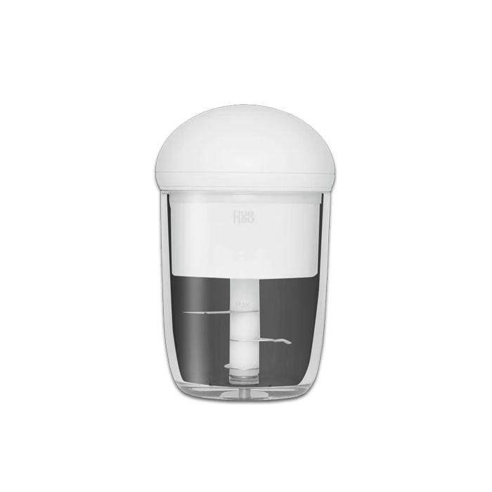 火候 無線手杯料理機 HU0182 - 攪拌機/料理機/切碎機/果蔬豆漿奶昔水果榨汁杯