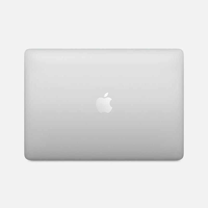 """Apple MacBook Pro 13"""" M1/8GB/8-core GPU"""