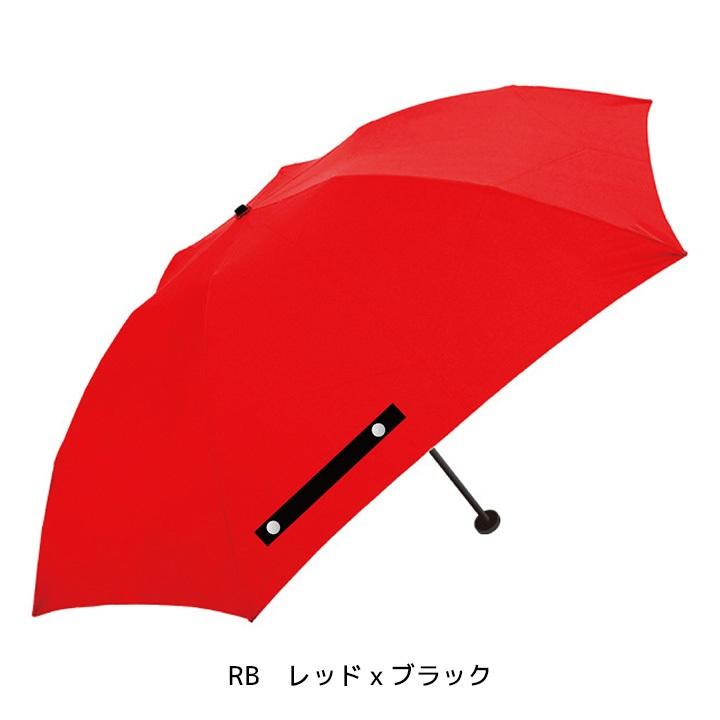 "WaterFront ""LIGHT CARBON"" 超輕摺傘 (附吸水雨傘袋)【4色】"