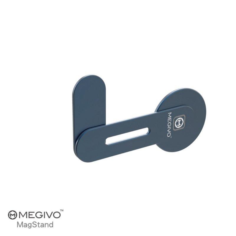 MEGIVO MagStand-XX01 手機磁吸支架