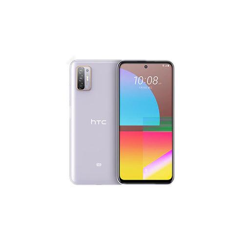 HTC Desire 21 Pro 5G (8+128GB) 智能電話