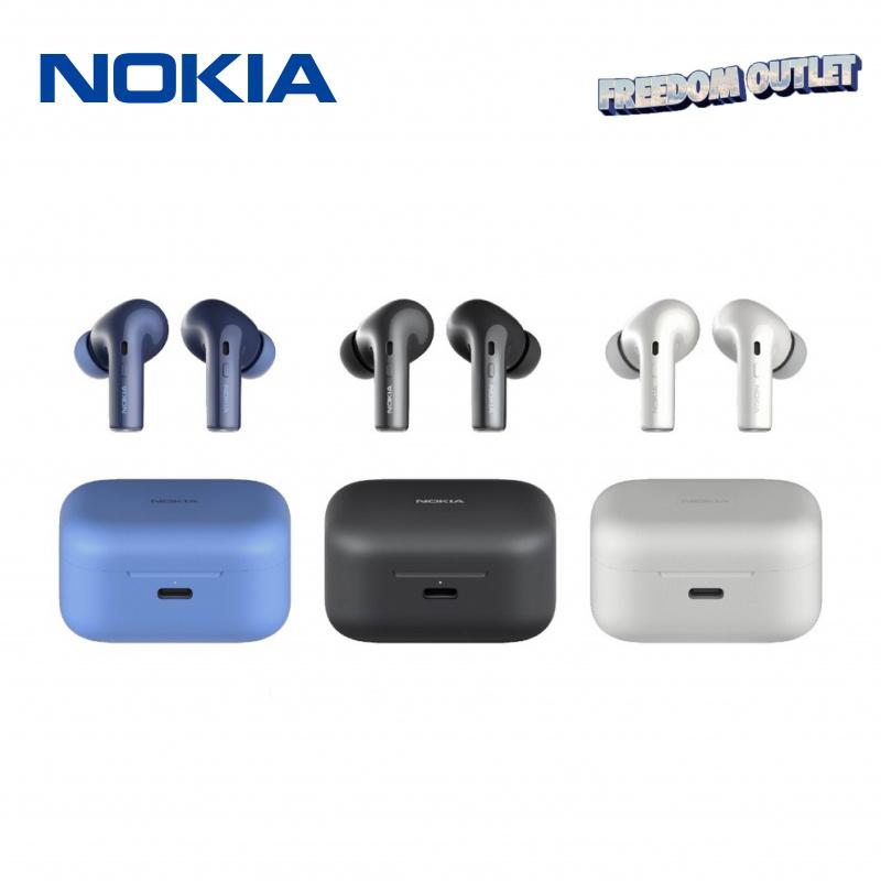 Nokia 真無線藍牙耳機 E3500
