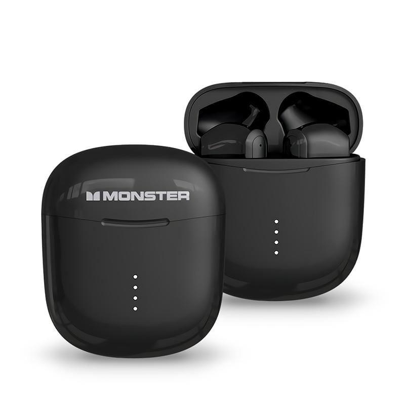 MONSTER Clarity 107 AirLinks 無線藍牙耳機