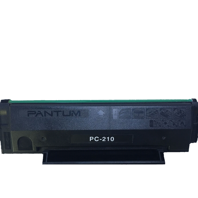 Pantum P2500 $1 (淨機價)