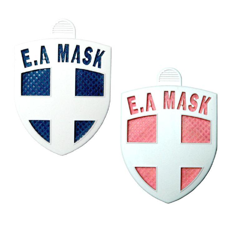 ECON E.A Mask ES-020 第5代日本健康勳章