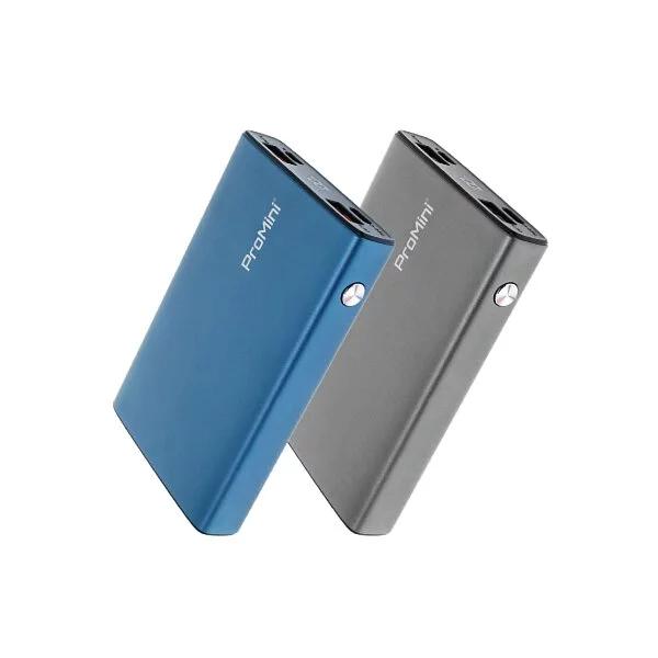 Magic-Pro ProMini 10DM 快速充電流動電池