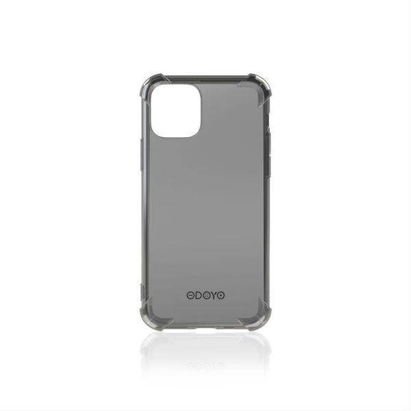 【香港行貨】ODOYO Soft Edge Case For iPhone 12 Mini/ iPhone 12 Pro Max