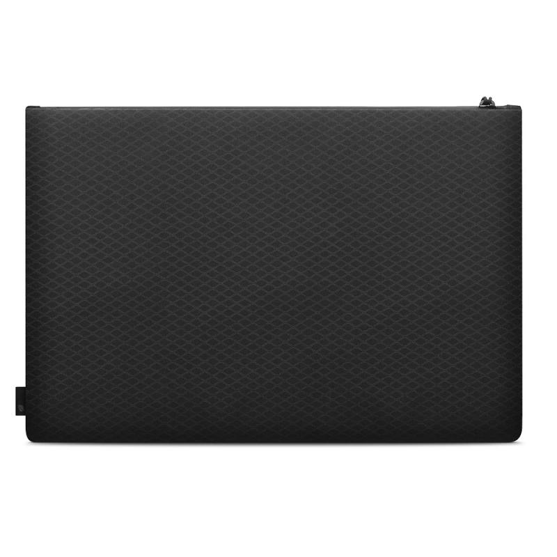 Incase 13 吋 Flat 保護套 (適用於13 吋 MacBook Air 及 MacBook Pro) / 適用於 16 吋 Flat 保護套 (適用於16 吋 MacBook Pro) 【香港行貨】