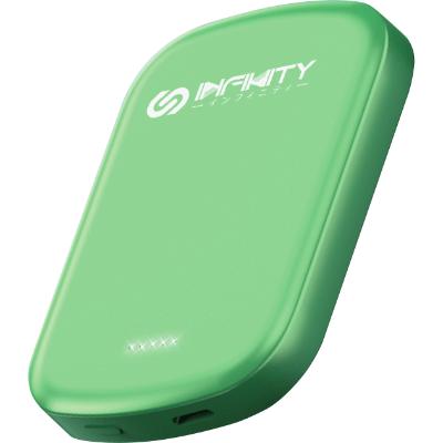 Infinity MM6 MagSafe 磁石充電器 MM6 【香港行貨】