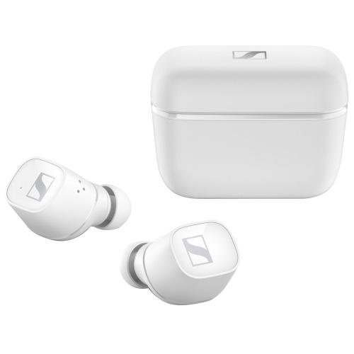 Sennheiser CX400BT Ture Wireless Earbuds 降噪真無線耳機