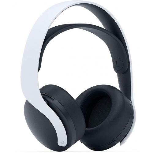 Sony Playstation 5 PULSE 3D 無線耳機