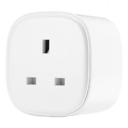 Meross MSS210 Apple HomeKit Smart WiFi 智能插座