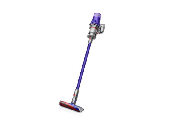 Dyson Digital Slim Fluffy Extra輕量無線吸塵機