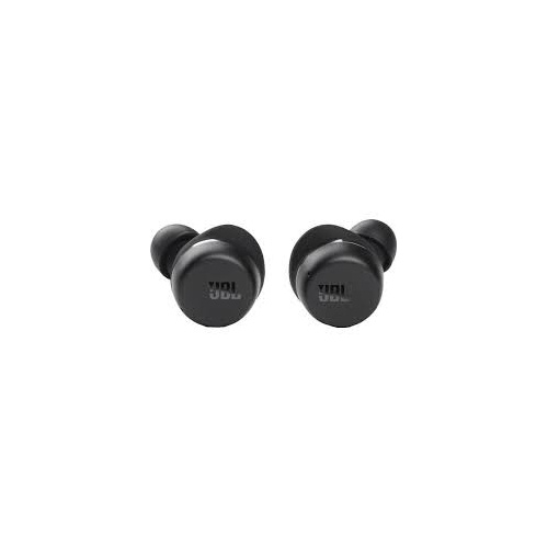 JBL Tour Pro+ 真無線降噪藍牙耳機