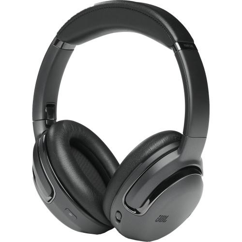 JBL Tour ONE 頭戴式無線藍牙耳機