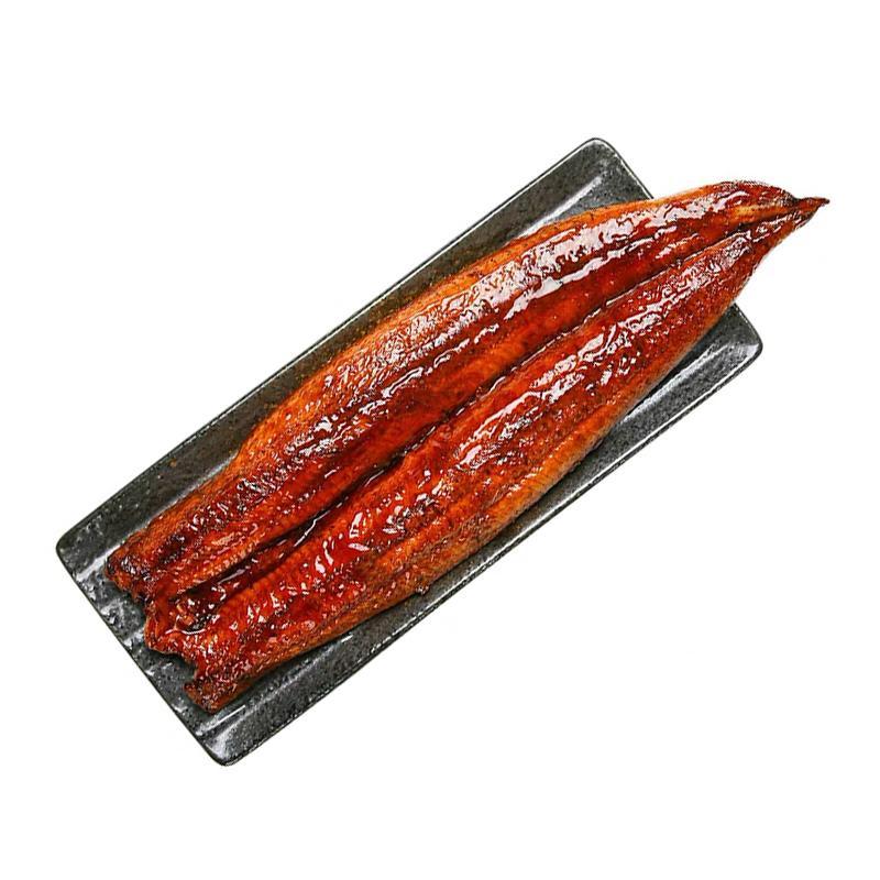 日本 燒鰻魚 UDS072 每條