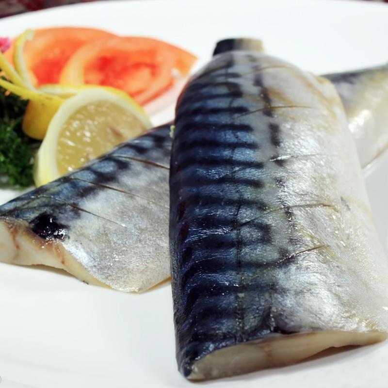 越南 鯖魚柳 UDS003 每磅
