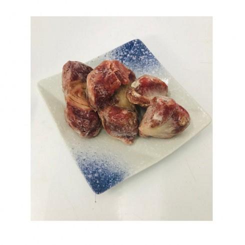 美國 火雞腎 UDS017 每磅