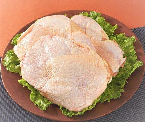 巴西 雞扒 UDS089 每磅