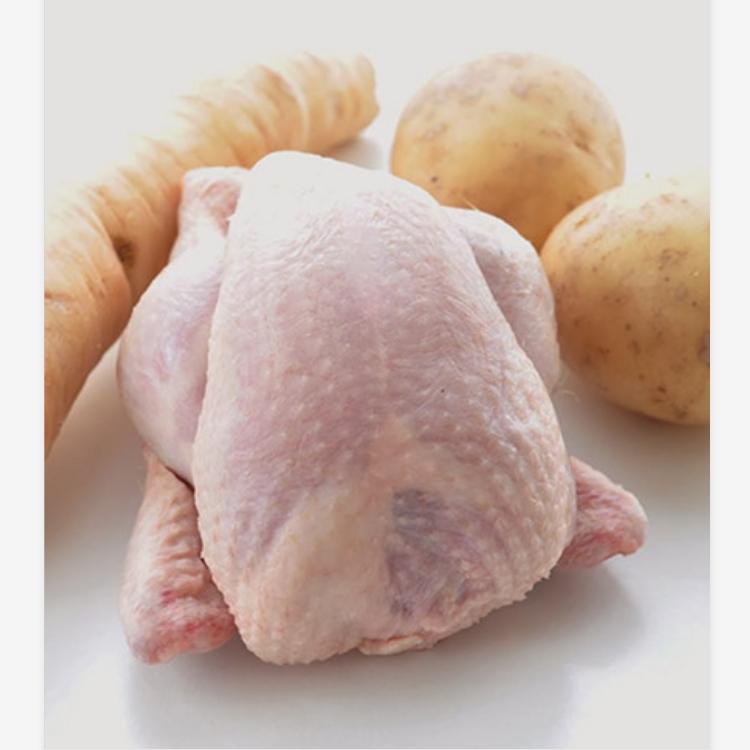 巴西 春雞 UDS092 每隻(約800-900克)