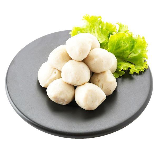 香港 白魚蛋 UDS031 每磅