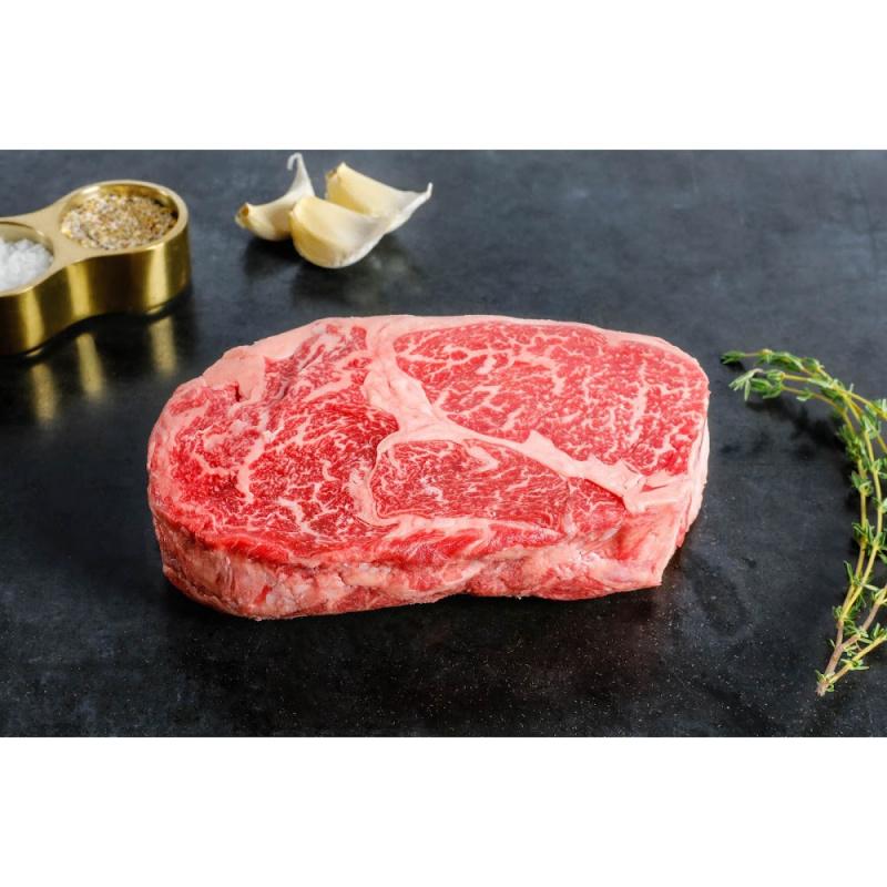 美國 安格斯頂級牛肉眼 Prime UDS097 每磅