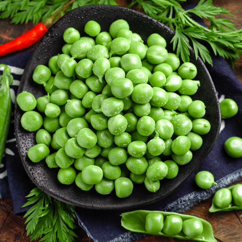 美國或其他地區 青豆粒 UDS101 每包(約1KG)