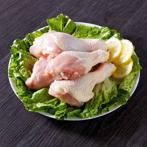 美國 雞下髀 UDS042 每磅