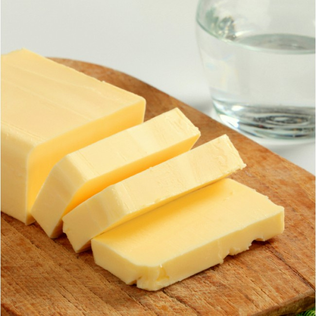 澳洲或其他地區 牛油 UDS107 每個(約0.5磅)