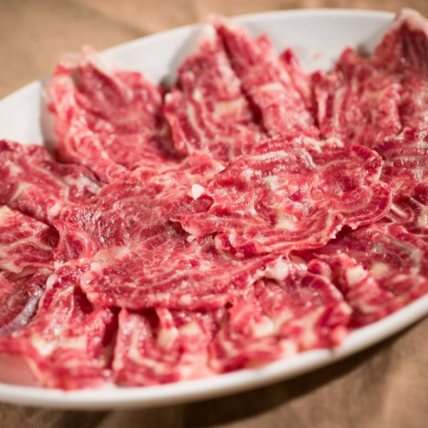 美國 金錢牛展 UDS109 每包 (約2磅)