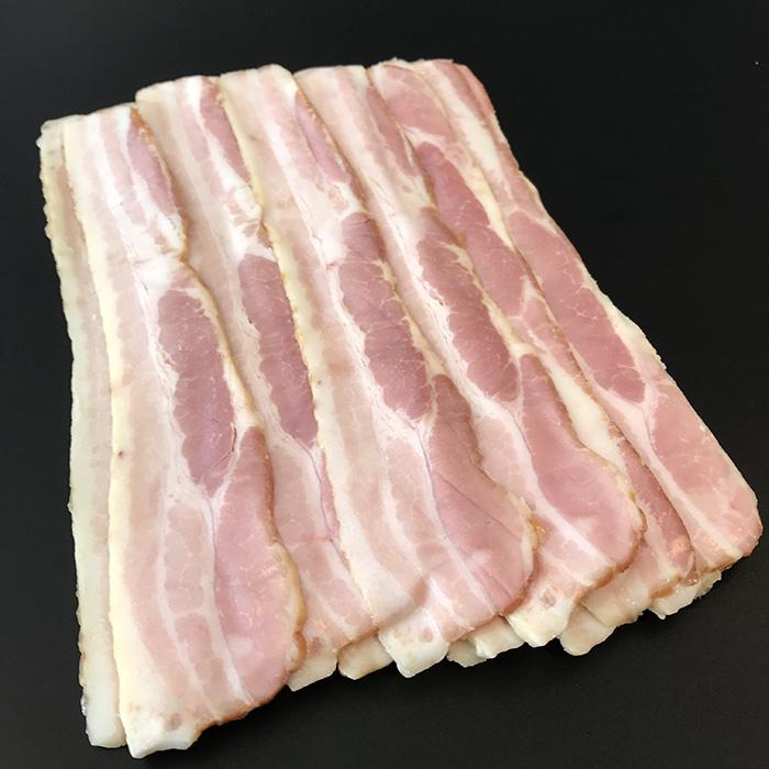 奧妙牌煙肉片 UDS053 每包(約2磅)