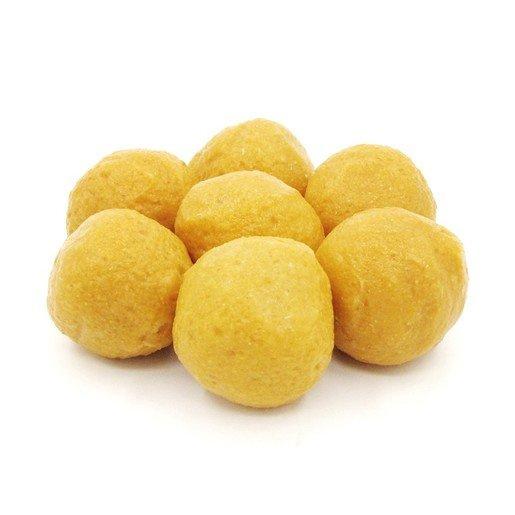 香港 炸魚蛋 UDS062 每磅