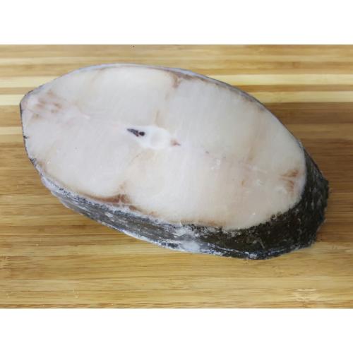 美國 銀雪魚扒 UDS121 每磅