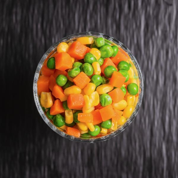 美國或其他地區 什菜粒 UDS068 每包(約1KG)