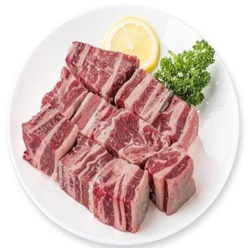 澳洲 羊仔腩(切粒)UDS131 每磅
