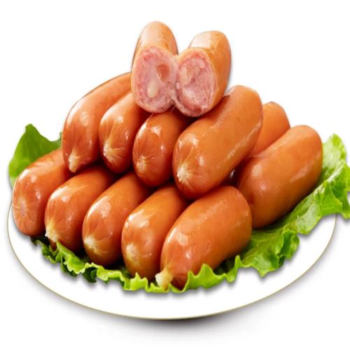 法國 芝士脆皮腸 UDS135 每磅