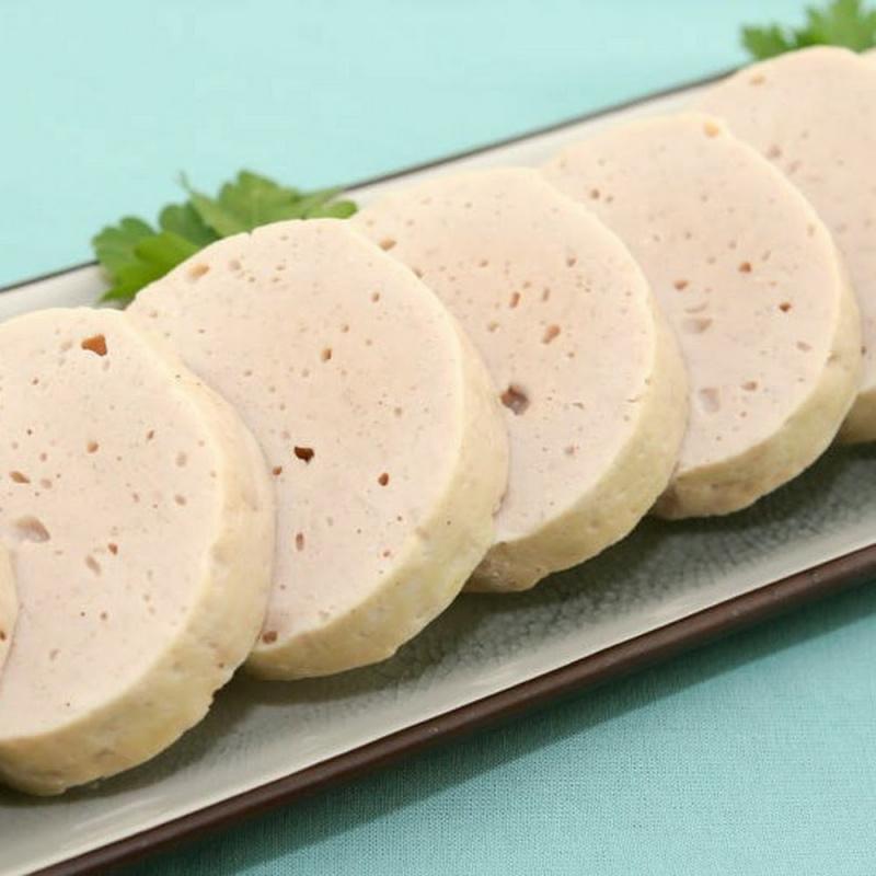 越南 札肉 UDS139 每條(約1磅)