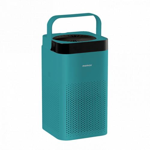 Momax Pure Air 便攜式紫外光空氣淨化機 AP10