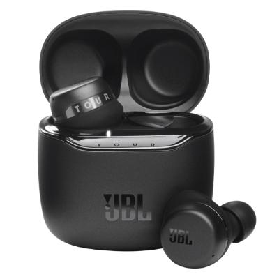 【主動式降噪】JBL Tour Pro+ 真無線降噪藍牙耳機
