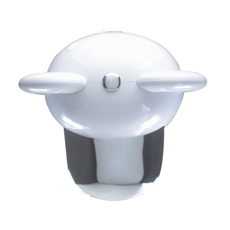 VisionKids AUTOSOAP+ 200ml全自動感應皂液機