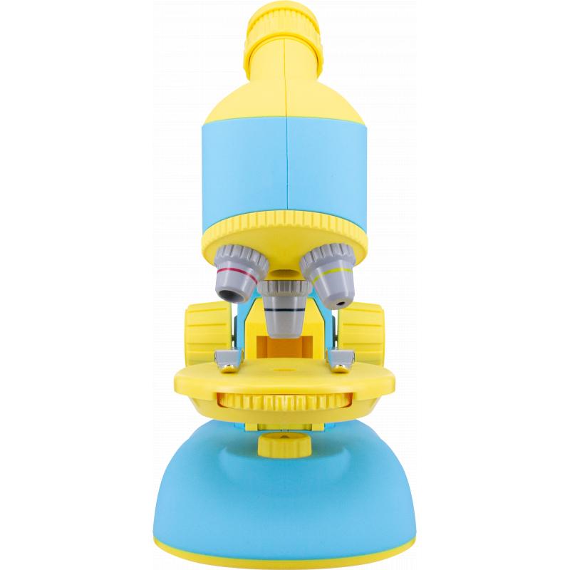VisioKids KyoMiKids360 兒童光學顯微鏡