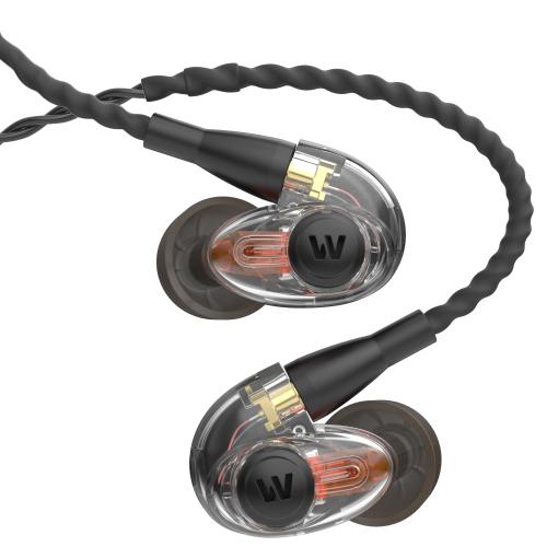 Westone AM Pro 10 入耳式耳機