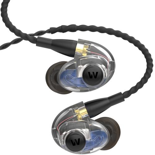 Westone AM Pro 20 入耳式耳機