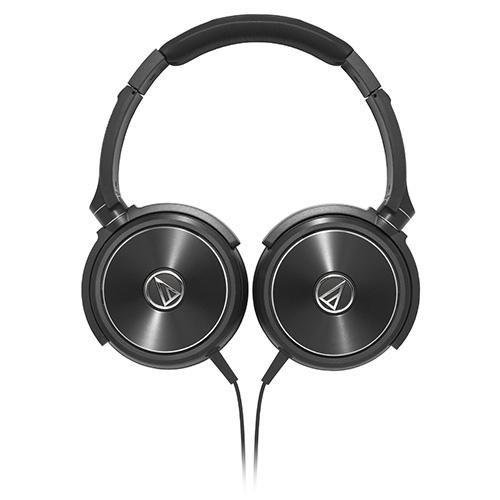 Audio-Technica 便攜式耳筒 ATH-WS99