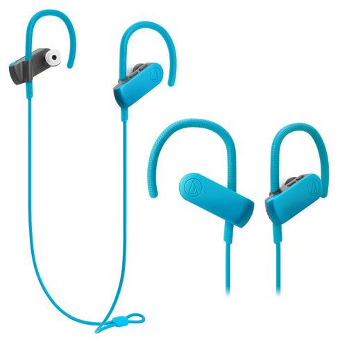 Audio-Technica 無線運動耳機 ATH-SPORT50BT