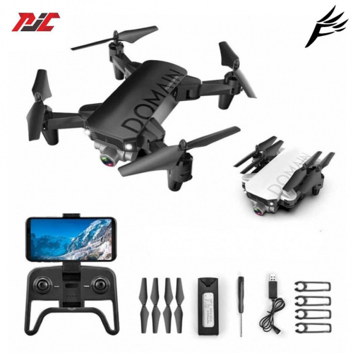 PJC Domain R7 HD drone 航拍機